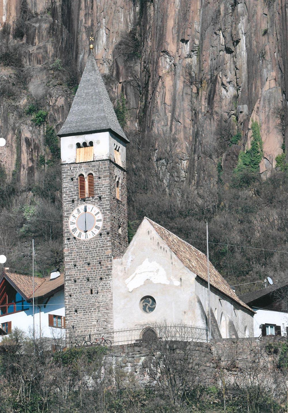 chiesa-sangiacomo
